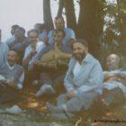 Kömürcüoğlu'nun Arşivinden (1)