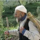 Hamza emi ile söyleşi (2009)
