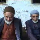 Ahmet ve Haydar dedelerle söyleşi (1993)