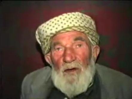 Mayıl Osman