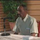 Aşr-i Şerif Hafız Şakir Akyüz - Bakara Suresi 103-107 (2007)