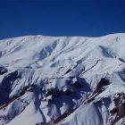 Şu Dağlarda Kar Olsaydım (1993)