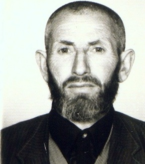 ibrahim hoca