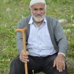 Ali Akçay Hakka Yürüdü
