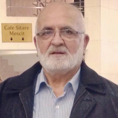 Kamil Çelebi