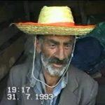 Merhum Çoban Osman Efendi ile yapılan son röportaj (2006)